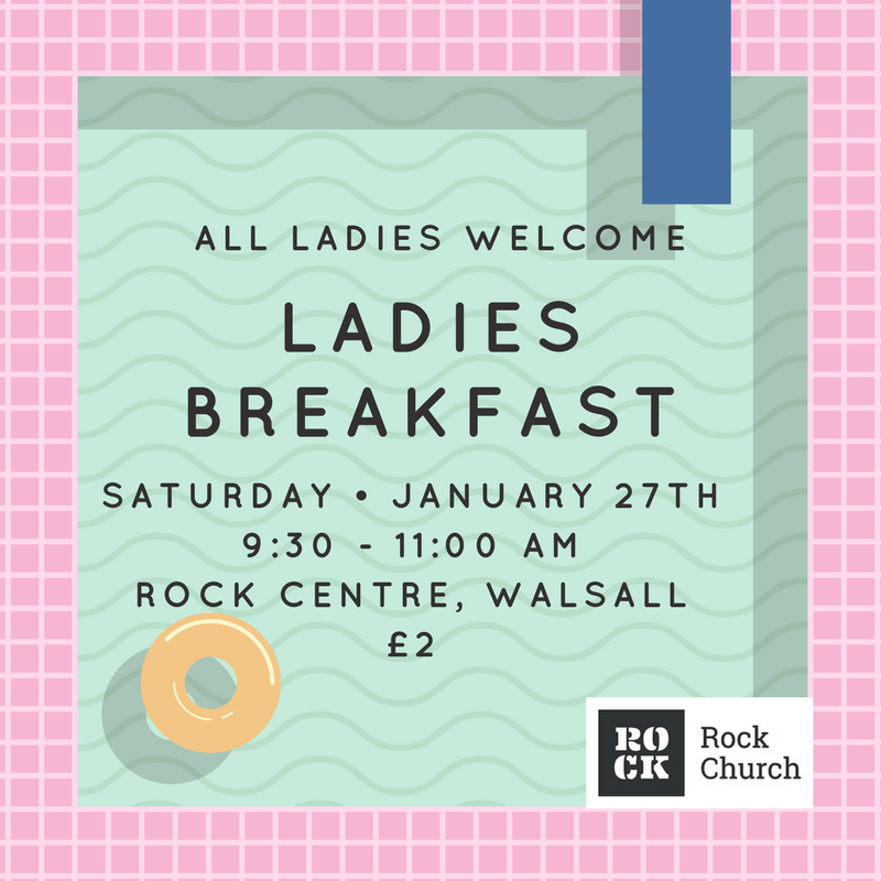 ladies breakfast jan18 rock church