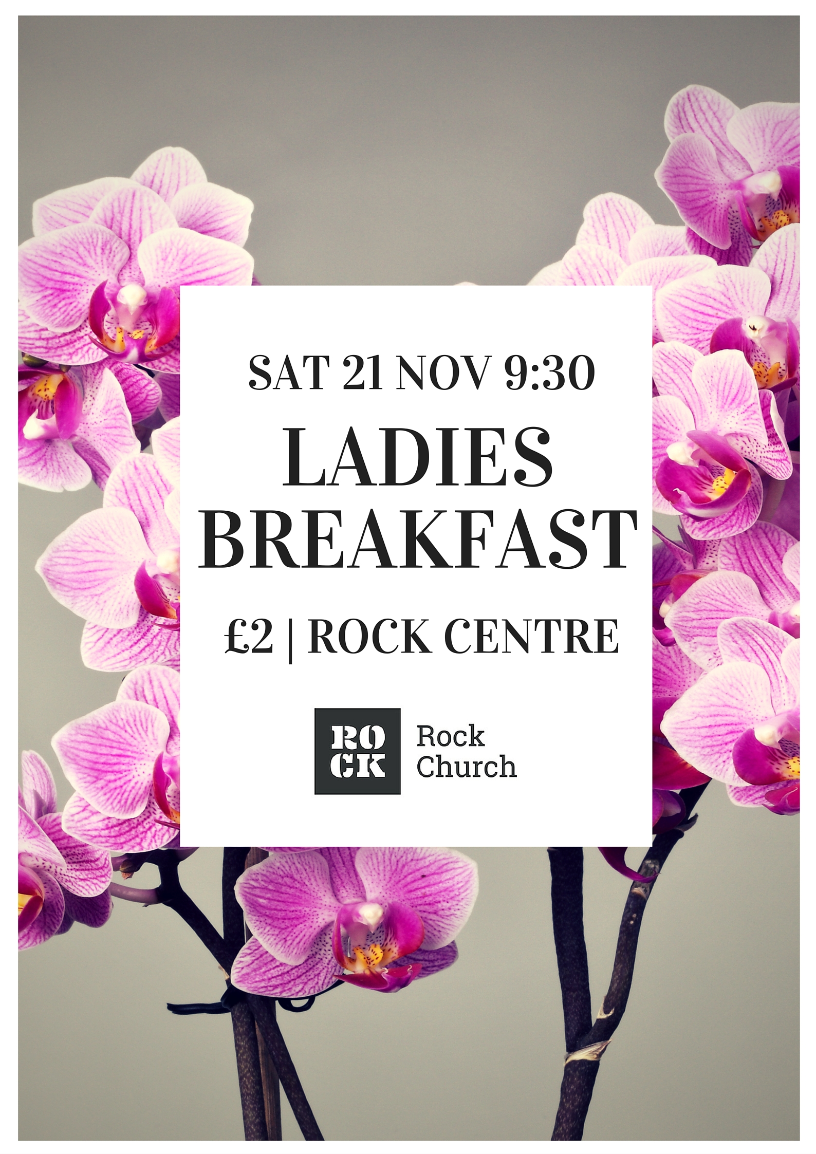 ladies-breakfast-rock-church-nov-15