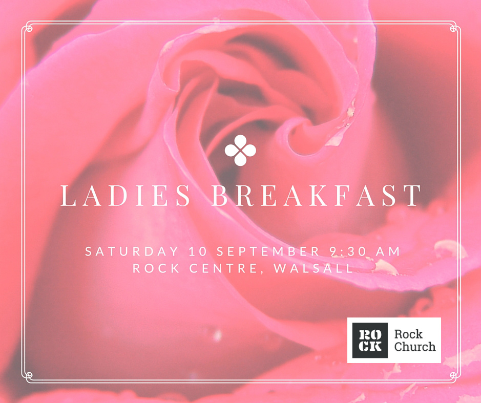 ladies breakfast sep16 rock church walsall1