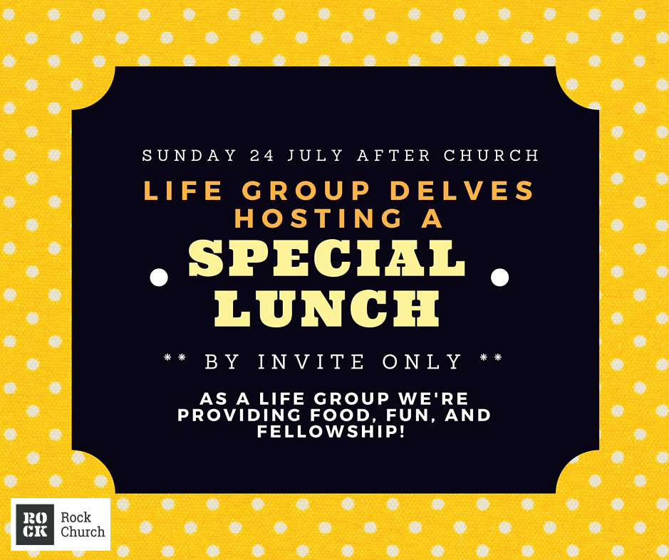 life group lunch delves jul16 rock church walsall