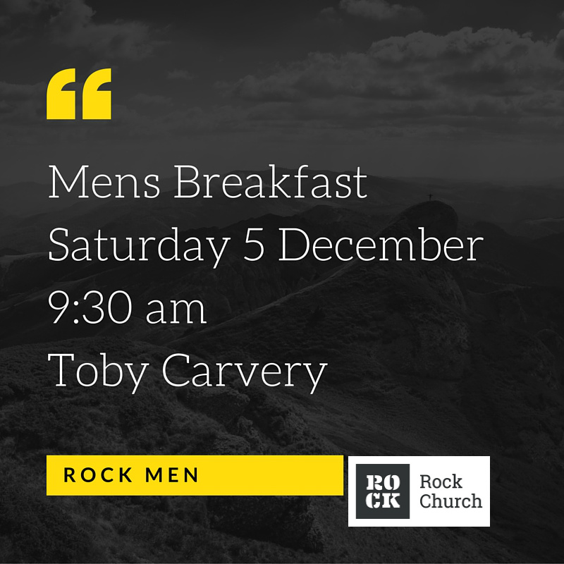 mens-breakfast-dec-15-rock-church