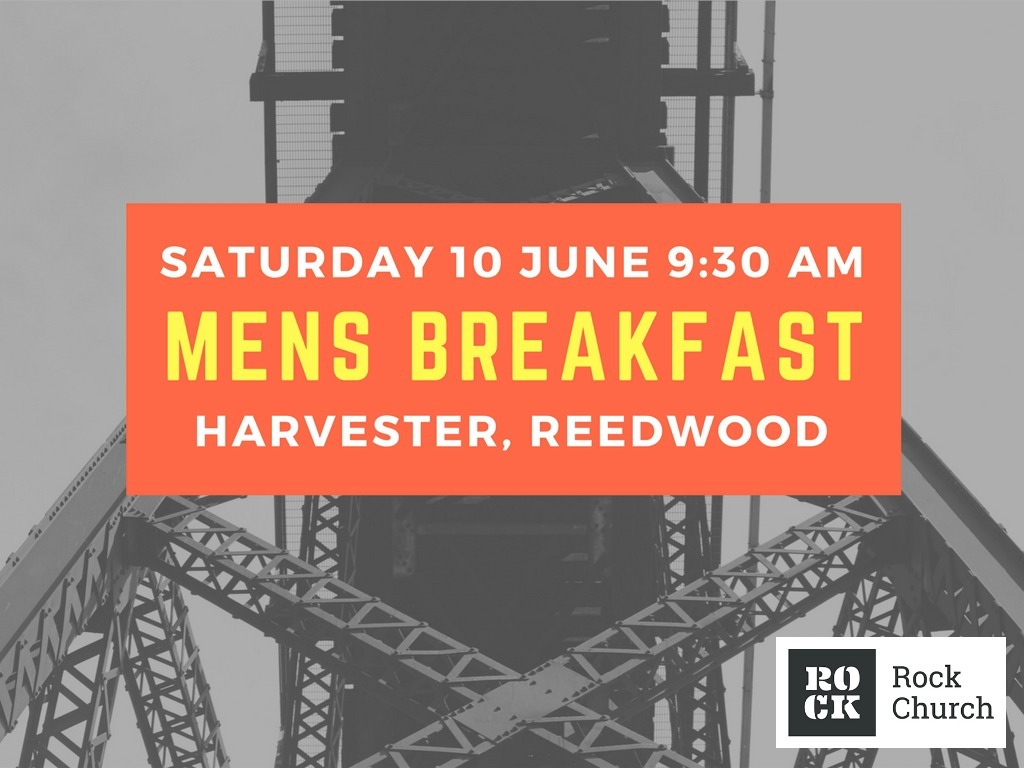 mens breakfast jun17 rock church walsall