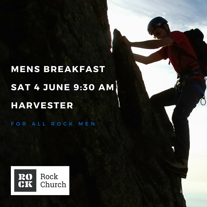 mens breakfast june16 rock church walsall