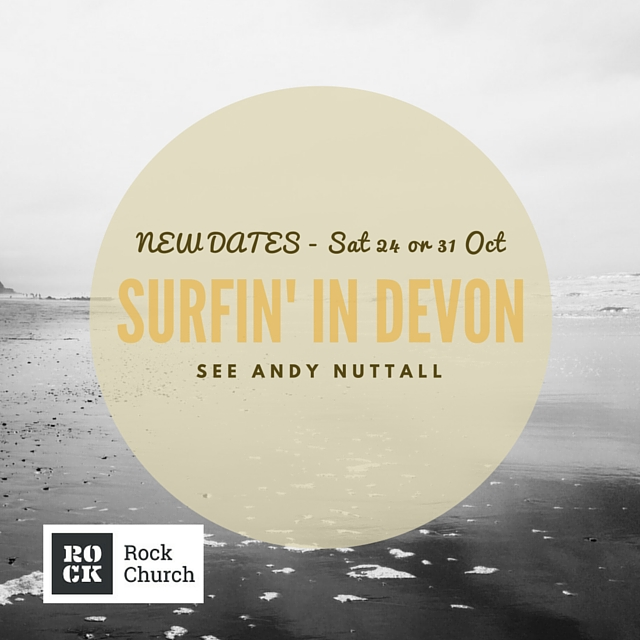 surfin-devon-rock-church-new